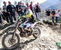 Campionato Italiano Enduro 2018 Tappa al TURANO